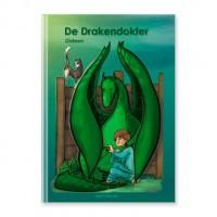 de-drakendokter-9789491337253_2
