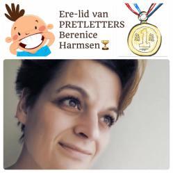 erelid Berenice