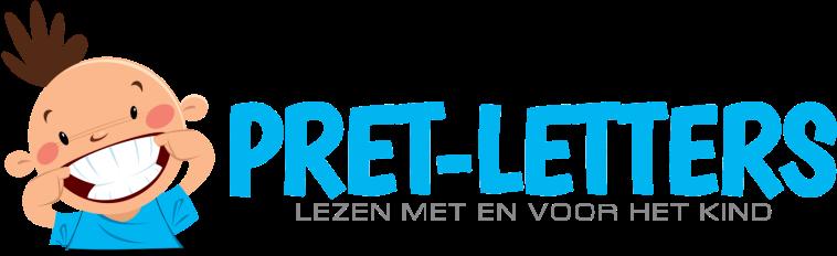 Pretletters_logo(horizontaal)2016