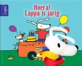 hoera_lappa_is_jarig-pakket_1_1