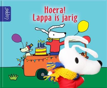 hoera_lappa_is_jarig-pakket_1_1.jpg